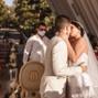 El matrimonio de Sonia y Ivan Díaz Photograpy 15