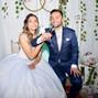 El matrimonio de Yeisson y Salón Marttino Casa de Banquetes 13