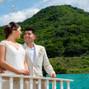 El matrimonio de Angelica Carrascal Franco y Cheo Cárdenas Photographer 7
