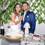 El matrimonio de Yeisson y Salón Marttino Casa de Banquetes 14