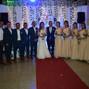 El matrimonio de Yeisson y Salón Marttino Casa de Banquetes 15