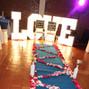 El matrimonio de Danny C. y Blue Star Eventos & Recepciones 70