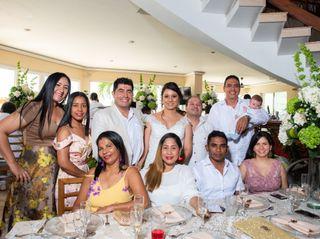 Punta Brava Restaurante 3