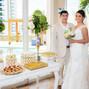 El matrimonio de Angelica Carrascal Franco y Punta Brava Restaurante 10