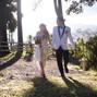 El matrimonio de Gloria López y Diana Quirós Fotografía 27