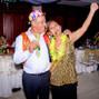 El matrimonio de Dana De La Rosa y Eydaviunafoto 24
