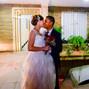 El matrimonio de Dana De La Rosa y Eydaviunafoto 25