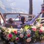 El matrimonio de Gloria López y Diana Quirós Fotografía 29