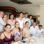 El matrimonio de Angelica Carrascal Franco y Punta Brava Restaurante 13