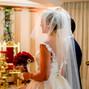 El matrimonio de Dana De La Rosa y Eydaviunafoto 26