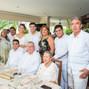 El matrimonio de Angelica Carrascal Franco y Punta Brava Restaurante 14