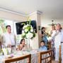 El matrimonio de Angelica Carrascal Franco y Punta Brava Restaurante 17