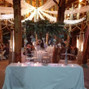 El matrimonio de Valentina Salazar y Petit Carnaval 17