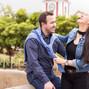 El matrimonio de Nataly Santiesteban y Alejandro Cruz 6