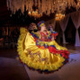 El matrimonio de Sol Ángela Ocampo y Planning Nupcial 42