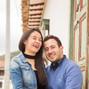 El matrimonio de Nataly Santiesteban y Alejandro Cruz 8