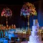 El matrimonio de Sol Ángela Ocampo y Planning Nupcial 44