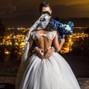 El matrimonio de Maye Sanchez Castañeda y Fernando Manrique Photography 9