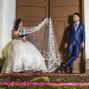 El matrimonio de Maye Sanchez Castañeda y Fernando Manrique Photography 10