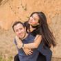 El matrimonio de Nataly Santiesteban y Alejandro Cruz 11