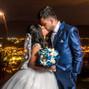 El matrimonio de Maye Sanchez Castañeda y Fernando Manrique Photography 11