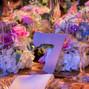 El matrimonio de Sol Ángela Ocampo y Planning Nupcial 49