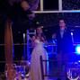 El matrimonio de Kelly Johanna y Natalia Arango Novias 17