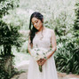 El matrimonio de Andrea Rodriguez y Paola Serna 8