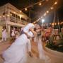 El matrimonio de Katherin Ramirez y Eventos La Guairasai 10