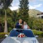 El matrimonio de Astrid Q. y Boda en Mercedes 11