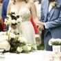El matrimonio de Camilo Avendaño y L'Arte Eventos 8