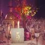 El matrimonio de Kathy Salazar y Cartagena Team Bride 28