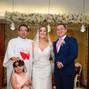 El matrimonio de Ana Duque y Le Jardin - Eventos Grupo Medina 13