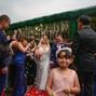 El matrimonio de Ana Duque y Le Jardin - Eventos Grupo Medina 14