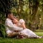 El matrimonio de Adriana y Fotoart 41