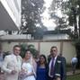 El matrimonio de María Fernanda Garcia y Bellísima Casa De Novias 3