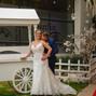 El matrimonio de Ana Duque y Le Jardin - Eventos Grupo Medina 16