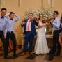 El matrimonio de Ana Duque y Le Jardin - Eventos Grupo Medina 18