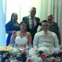 El matrimonio de María Fernanda Garcia y Bellísima Casa De Novias 7