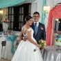 El matrimonio de Ronald Rivera Molina y Tienda Amore 6