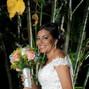 El matrimonio de Ronald Rivera Molina y Tienda Amore 7