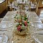 El matrimonio de Ana Duque y Le Jardin - Eventos Grupo Medina 23