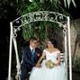 El matrimonio de Ronald Rivera Molina y Tienda Amore 8