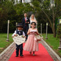 El matrimonio de Ana Duque y Le Jardin - Eventos Grupo Medina 25