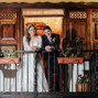 El matrimonio de Karol Taborda y Loor Fotografía 8
