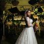 El matrimonio de Karol Taborda y Loor Fotografía 9