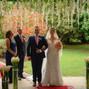 El matrimonio de Ana Duque y Le Jardin - Eventos Grupo Medina 27