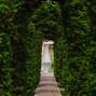 El matrimonio de Ana Duque y Le Jardin - Eventos Grupo Medina 28