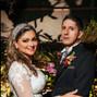 El matrimonio de Karol Taborda y Loor Fotografía 11
