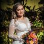 El matrimonio de Karol Taborda y Loor Fotografía 14